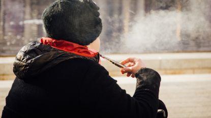 """""""Gebruik e-sigaret is schadelijker dan gedacht"""""""