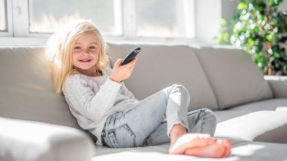 Vanaf welke leeftijd kan je je kinderen alleen thuis laten? Experts scheppen duidelijkheid