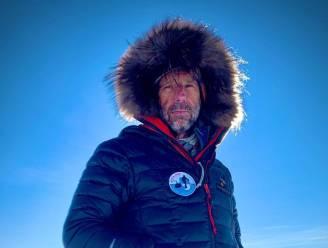 """RECONSTRUCTIE. Dixie Dansercoer verongelukt met eindpunt van expeditie in zicht: """"Hier moeten we voorzichtig zijn"""", schreef kompaan de dag ervoor nog"""