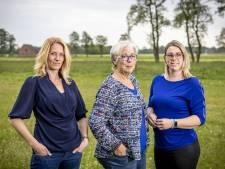 Onrust in buurtschappen van Hellendoorn over mogelijke komst zorgcomplex
