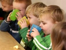 CNV en werkgevers sluiten cao-deal kinderopvang, stakingen FNV gaan gewoon door
