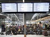 Nederland lift zich door de stormchaos met #stormpoolen