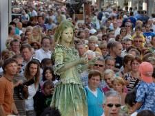 World Statues verdwijnt uit Arnhem: 'Zo had het niet hoeven aflopen'