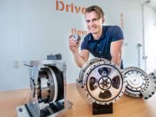 Nederlands bedrijf kan wereld veroveren met revolutionair 'robothart'