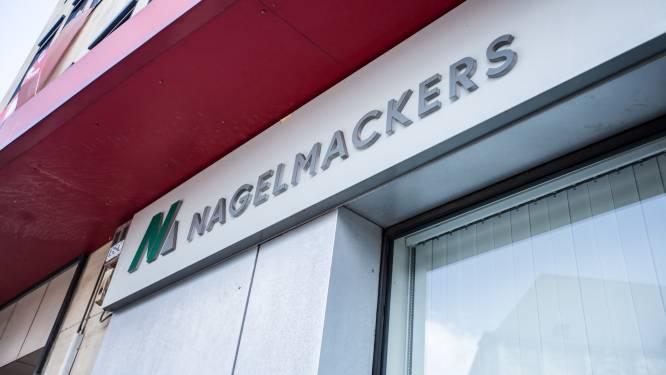 Onafhankelijke bankagenten stappen naar rechter tegen Bank Nagelmackers