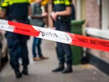 Rotterdammer (21) gewond bij schietpartij; politie op zoek naar verdachten