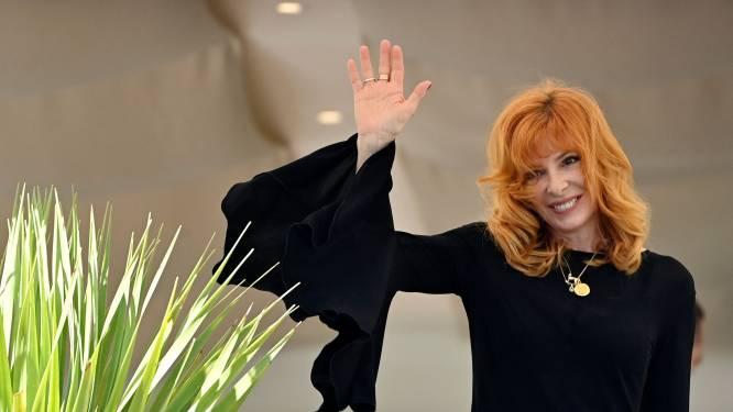 Les premières photos en direct du Festival de Cannes
