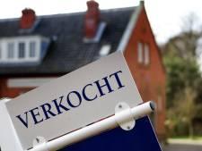 'Radar' gaat undercover in Den Bosch: 'Makelaars krijgen bonus bij overbieding op woning'