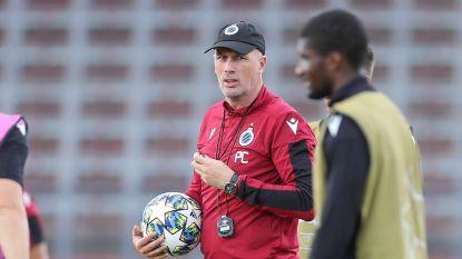 """LASK Linz is volgens onze chef voetbal onbekend, onbemind maar niet te onderschatten: """"Club, kijk uit je doppen"""""""