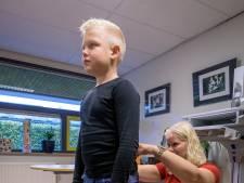 GGD Twente niet blij met houdingscheck op scholen