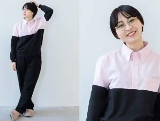 Het beste van twee werelden: pyjama-kostuums voor tijdens Zoom-vergaderingen