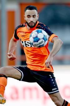 Samenvatting | FC Volendam - Roda JC Kerkrade