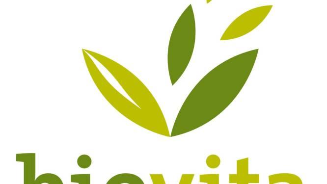 """Biosupermarkt Biovita komt dit najaar naar Oostende: """"Steeds meer vraag naar specifieke producten en advies"""""""