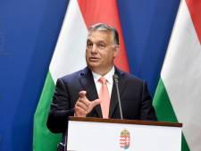 Après le vaccin russe, la Hongrie lance le vaccin chinois