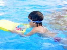 Zwemscholen balen nu zwemlessen toch niét mogen: 'Dit valt niet uit te leggen'