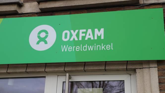 Oxfam Wereldwinkel doneert 1.000 euro aan India
