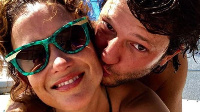 Katja en Freek hakken eindelijk knoop door over huwelijksmoment