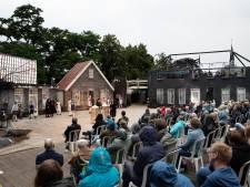 Openluchtspel Loil trekt meer bezoekers dan inwoners: 'Het geheim is het dorpsgevoel'