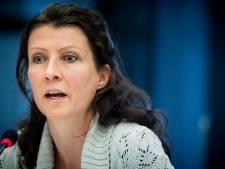 PvdD-Kamerlid wil debat over goedkoop facebookvlees dat deels bedorven was