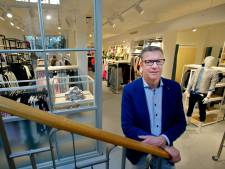 'Konijnendijk moet blijven in het dorp'