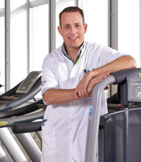 Inhaalzorg Eindhoven in ziekenhuis Weert; Chirurgen Catharina opereren 40 patiënten in Weerter Sint Jans Gasthuis