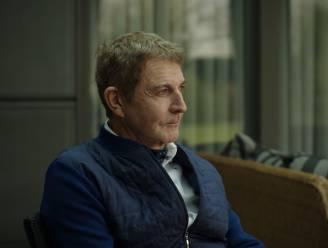 Axel Daeseleire vraagt hulp aan Luc Appermont in eerste aflevering van 'Erfgenaam Gezocht'