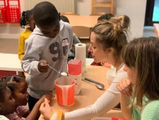 """""""Volgend jaar kom ik terug"""", kinderen en organisatie tevreden over tweede editie Zomerschool"""