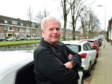 Bewoners zijn vreemdparkeerders beu: 'Het is een drama, ik kan mijn auto nauwelijks kwijt'