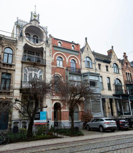 Immokantoor Immodôme lanceert eigen podcast met architectuurwandelingen in historische wijken