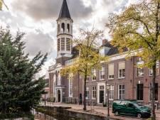 'Veel belangstelling voor Elleboogkerk'