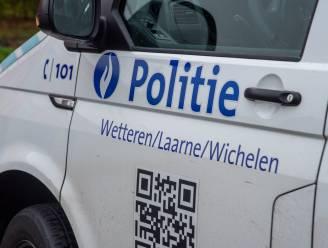 Twaalf jongeren betrapt op lockdownfeestje in privéwoning in Wichelen