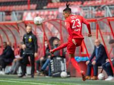 FC Twente wil deze week toeslaan, Ebuehi keert vrijwel zeker niet meer terug