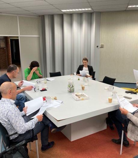Wie wordt Held van de Hof 2021? Nominaties Hoffelijkheidsprijs Hof van Twente bekend