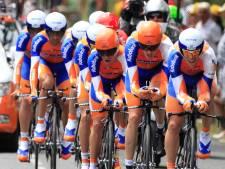 Anonieme Raborenner bekent dopinggebruik