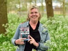Werken op de grens tussen leven en dood: Annerieke schrijft boek over haar zware werk in operatiekamer