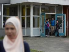 Inspectie wil volledige cijferlijsten scholen