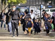 Waddinxveen ziet geen kans asielzoekers op te vangen