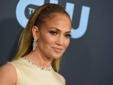 """Jennifer Lopez, plus amoureuse que jamais de Ben Affleck: """"Elle envisage de déménager à Los Angeles"""""""