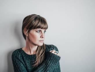 """Isolde Lasoen doet oproep voor méér Belgische muziek door onze speakers: """"Er is veel moedeloosheid bij de artiesten"""""""