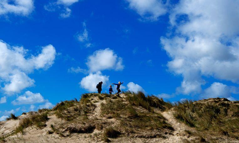 Volgens de Lonely Planet moeten we allemaal naar dít waddeneiland