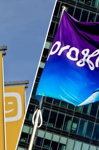 Telecomprijzen in België duurste van Europa: waarom betalen wij zo veel? En hoe kan het goedkoper?