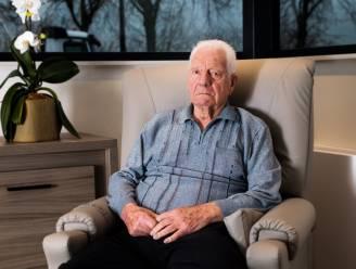 """Regentes riskeert 18 maanden cel voor oplichting van oud-burgemeester: """"Veel spijt van wat ik gedaan heb"""""""