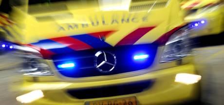 VVD ontstemd over verlaging maximumsnelheid hulpdiensten