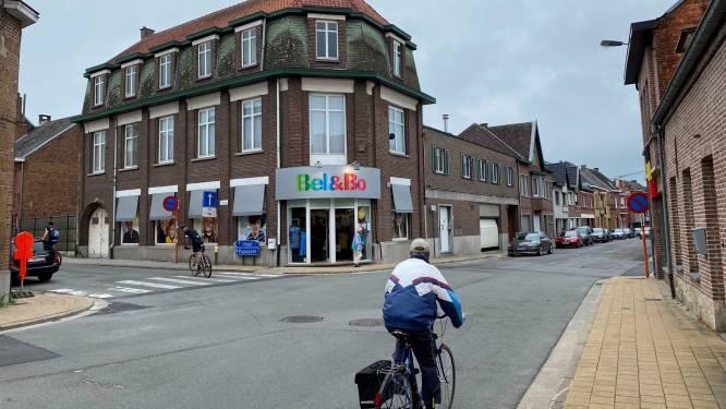 """Ingrijpende verkeerswijziging bij heraanleg Rosselstraat en Reymeersstraat: """"Enkele rijrichting van Hoogstraat naar Wanzele toe"""""""
