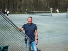 Manager SportZeeland verwacht dat sport na corona niet teruggaat naar oude normaal: 'En dat hoeft ook niet'