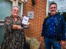 Geen Samenloop van KWF Kankerbestrijding in Haaksbergen: dus geen duizenden euro's, maar 'alle kleine beetjes helpen'