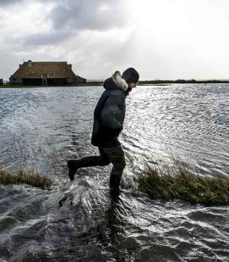 Rotterdam staat centraal in nieuwe water-docu