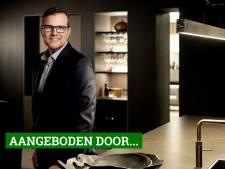 Koop hier je nieuwe keuken en wie weet zit je binnenkort bij de Librije te dineren