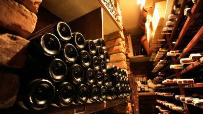 Waar bewaar je wijn het best en hoe lang blijft een geopende fles goed? 4 gouden bewaartips