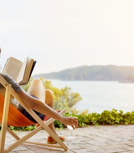 Stelling | Elk bedrijf moet onbeperkt vakantiedagen geven